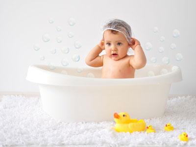 bain-de-bebe-astuces