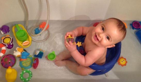 petite-idee-de-jeu-pour-le-bain-546x317